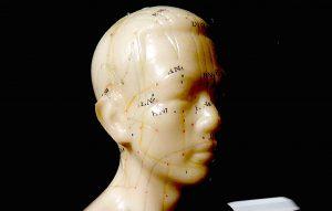 Akupunktur Naturheilpraxis Steven Hänisch - Kinesiologie